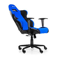 Cheapest Gaming Chair Best Gaming Chairs Of 2017 Review And Buying Guide