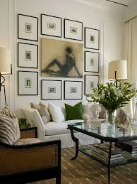 Luxury Homes Interior Pictures 29 Best Home Interior Design Design Bump Images On Pinterest