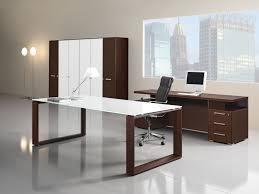 bureau de direction en verre bureau direction verre à marseille style transparent bureaux