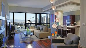 Panorama Towers Las Vegas Floor Plans Vegas Panorama Towers Interior High Rise Design Inside Style Home
