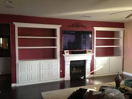 a new look for a family room in french valley vrieling