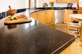 Kitchen Cabinet Perth by Granite Countertop Kitchen Worktops Perth High Power Microwave
