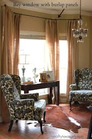Curtains For Large Picture Windows by 25 Best Large Window Curtains Ideas On Pinterest Large Window