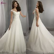 wedding dress korean 720p lace plus wedding dresses big size gowns princess with