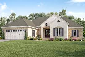 plan 51736hz flexible southern home plan acadian house plans