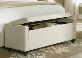 bedroom ideas wonderful nice bedroom upholstered bench storage