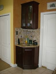 carpentry ideas beautiful pictures photos of remodeling