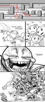 Pokemon Plays Twitch Memes - twitch plays pokemon through chat
