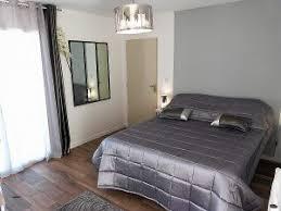 removerinos com chambre beautiful chambre d hote orcival canape convertible canapé d angle convertible