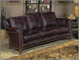 Leather Sofas Sheffield Sheffield Sofas Centerfieldbar Com
