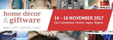 home decor events news events tagged decor events hog furniture