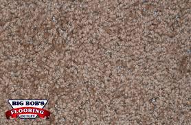 carpet baton 28 images flooring baton 2017 2018 cars reviews
