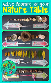 best 25 nature table ideas on pinterest spring nature table