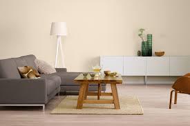 Schlafzimmer Farbe Bordeaux Innenfarbe In Beige Creme Weiß Streichen Alpina Farbrezepte