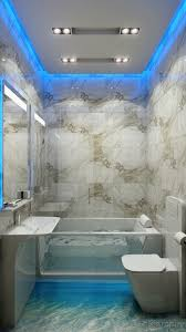 ceiling ideas for bathroom bathroom ceilings ideas printtshirt