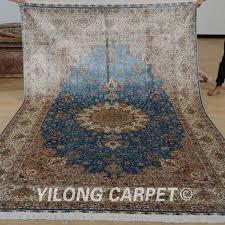 Traditional Persian Rug by Popular Low Pile Carpeting Buy Cheap Low Pile Carpeting Lots From