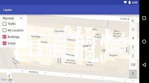 Google Maps For Android Kartenobjekte Google Maps Android Api Google Developers