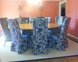 slipcovered parsons chairs calmly size as as parson chair cover pattern parson chair