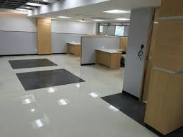 Decorate Office Cabin Grand Interior Faridabad Manufacturer Of Office Reception