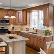 Kitchen Cabinets Restoration French Country Kitchen Cabinet Restoration Contemporary