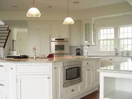 cape cod kitchen ideas so much to like about this cape cod kitchen cape cod kitchens
