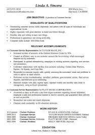 medical records clerk resume event planner resume example 5 entry