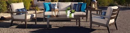 Veranda Collection Patio Furniture Covers - ratana patio furniture lucia outdoor furniture collection