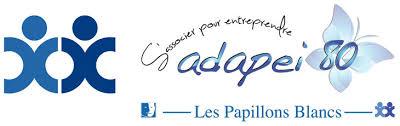siege adapei s associer pour entreprendre adapei 80