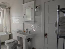 bungalow bathroom ideas bungalow bathroom ideas 12 ideas for bungalow baths house house
