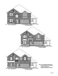 princeton classic homes developments in houston newhomes move com