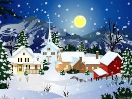 jingle bells u2013 christmas carol music and lyrics midnight visitor