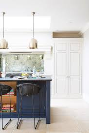 home depot cabinets reviews home depot kitchen cabinets prices home depot kitchen cabinets