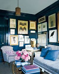 anne coyle and nate berkus design ideas chic home decor