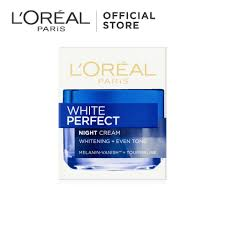 l oreal paris men expert hydra energetic multi action 8