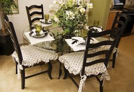 Dining Room Cushions Dining Room Seat Cushions Amazing Chair And Pads 3603 With 2 Ege