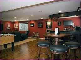 decorations cheap basement remodel cost and cheap basement