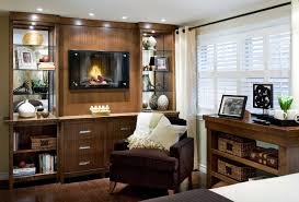 candice olson bedroom fireplace video and photos