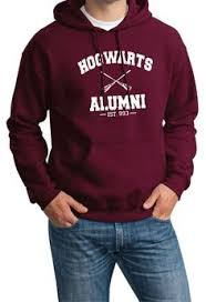 hogwarts alumni sweater which harry potter house should you actually be in harry potter