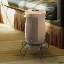 what space heater should you get for your studio apartment in