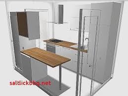 meuble cuisine micro onde impressionnant meuble cuisine four et micro onde pour idees de deco