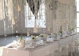 wedding decorations obniiis