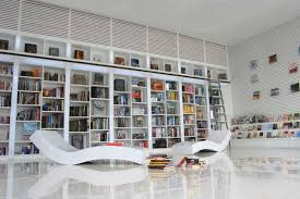 interior design home decor tips 101 living room interior designs decorate yours with 10 awesome library