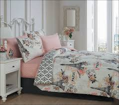 Themed Bedrooms For Girls Bedroom Awesome Paris Themed Bedroom Accessories Little