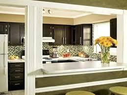 kitchen remodel ideas on a budget home renovation ideas kitchen kitchen remodel mobile home