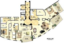 architectural digest home plans architectural digest home plans architectural digest house plans