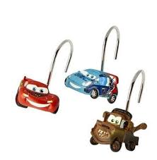 disney cars home decor disney bath disney cars collection macy u0027s for hardus