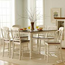Counter Height Dining Room Sets Kitchen Pub Height Table Set Small Counter Height Table High Top