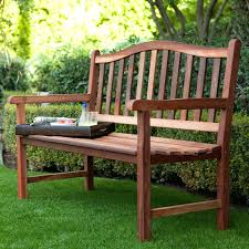 Free Wooden Garden Bench Plans by Outdoor Garden Furniture Plans Outdoor Garden Furniture Sets
