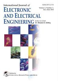 thesis in electrical engineering electrical engineering fye kettering majors libguides at electrical engineering journals