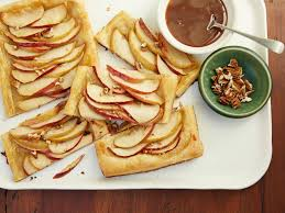 Simple Recipe Ideas For Dinner Fall Desserts For Dinner Parties Recipes Dinners And Easy Meal